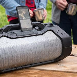 Enceinte portable waterproof Braven XXL