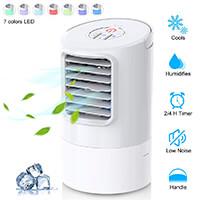 Climatiseur Portable, Refroidisseur d