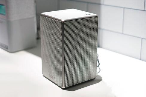Top 5 meilleurs systèmes audio multi pièces