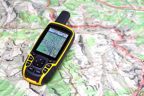top 5 meilleur gps de geocaching 2017 2018 test et avis comparatif. Black Bedroom Furniture Sets. Home Design Ideas