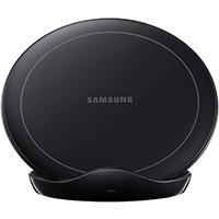 Station de chargement universelle (avec appareils Qi compatibles) à induction et sans-fil de Samsung