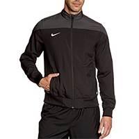 Avis sur Veste Nike pour homme Squad