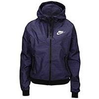 Avis sur Veste Nike pour femme Windrunner
