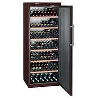 Gagnant meilleures armoires de conservation du vin 2021