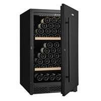 Gagnant meilleures armoires à vin intégrables 2021