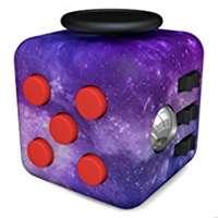 Gagnant meilleurs magic cubes 2020