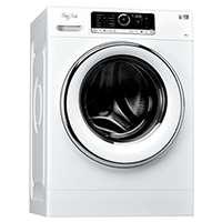 Gagnant meilleures machines à laver 2020
