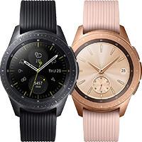 Gagnant meilleures montres intelligentes connectées 2019
