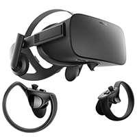 Gagnant meilleures lunettes à réalité augmentée 2020