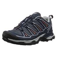 05ec1dc476a  3 Avis sur Chaussures de Marche Nordique et Rando à Tige Basse pour Femme  X Ultra 2