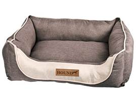 Gagnant meilleurs lits pour chiens 2021